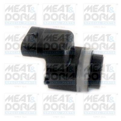 Sensor, Einparkhilfe vorne  preiswert 94565