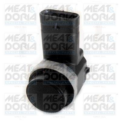 MEAT & DORIA Sensor de estacionamento 94577