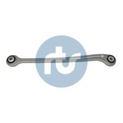 Lenker, Radaufhängung RTS 95-90819-2 einkaufen