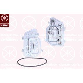 Lampenträger, Heckleuchte mit OEM-Nummer 1321400200