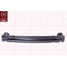 Kühler, Motorkühlung Netzmaße: 650 X 445 X 32 mit OEM-Nummer 1K0121251EH