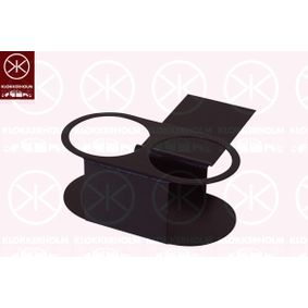 Cupholder 9556390 VW TRANSPORTER II Box