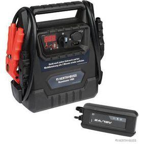 Συσκευή βοηθητικής εκκίνησης Ύψος: 360mm, Πλάτος: 370mm 95980704