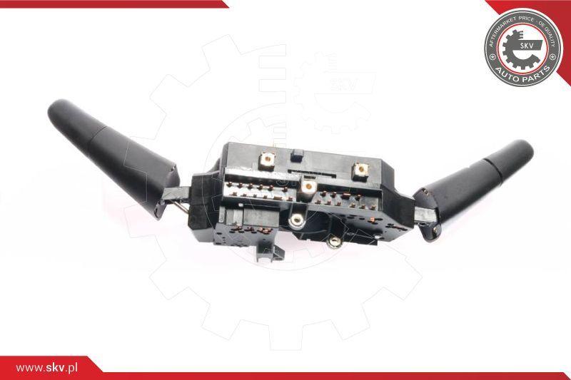 Steering Column Switch 95SKV601 ESEN SKV 95SKV601 original quality
