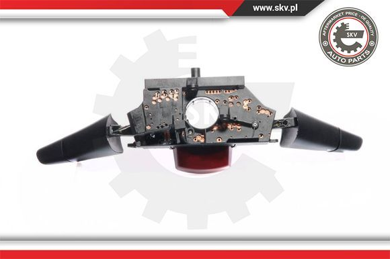 Steering Column Switch ESEN SKV 95SKV601 rating