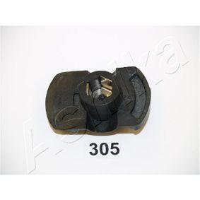Zündverteilerläufer 97-03-305 323 P V (BA) 1.3 16V Bj 1997