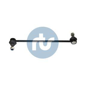 Travesaños / barras, estabilizador 97-06660 CR-V 4 (RM_) 2.4 AWD ac 2013