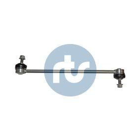 RTS  97-09658 Koppelstange Länge: 320mm