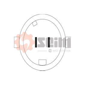 Fensterheber Türenanz.: 5 mit OEM-Nummer 7700 437 155