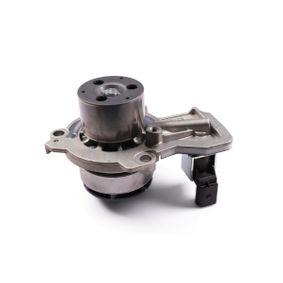 Bomba de agua 980326 Ibiza 4 ST (6J8, 6P8) 1.4 TDI ac 2016