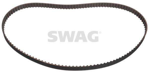 SWAG  99 02 0004 Zahnriemen Breite: 18,0mm