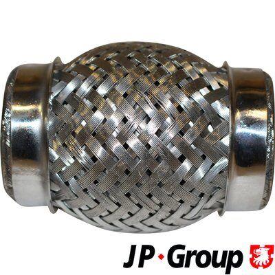 JP GROUP  9924204500 Flexrohr, Abgasanlage Innendurchmesser: 40mm