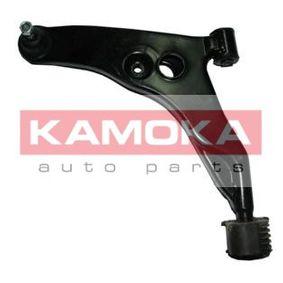 KAMOKA  9971270 Lenker, Radaufhängung Konusmaß: 15mm