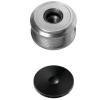 Belt pulleys / gears RAV 4 II (CLA2_, XA2_, ZCA2_, ACA2_): 9XU358038231 HELLA