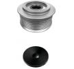 Belt pulleys / gears CIVIC VIII Hatchback (FN, FK): 9XU358038941 HELLA