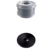 Poleas / engranajes ix35 (LM, EL, ELH): 9XU358038961 HELLA