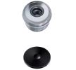 Belt pulleys / gears 5 Saloon (F10): 9XU358039101 HELLA
