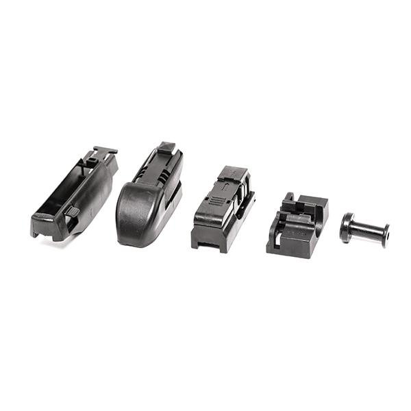 9XW 358 053-211 HELLA from manufacturer up to - 28% off!