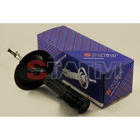 Stoßdämpfer Art. Nr. A.099 120,00€