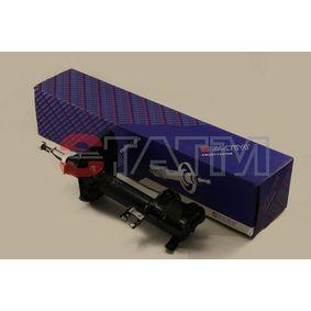 Stoßdämpfer mit OEM-Nummer 54303-BM485