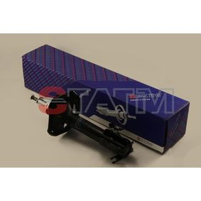 Stoßdämpfer mit OEM-Nummer 54302-BM485