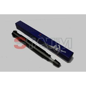 Amortiguador A.438 308 I Hatchback (4A_, 4C_) 1.6 16V ac 2014