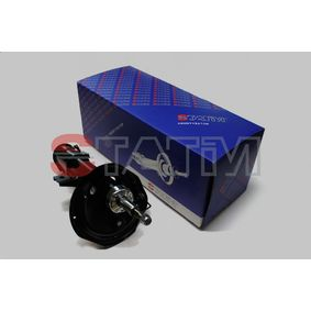 Shock Absorber A.442 CEE'D Hatchback (ED) 2.0 CRDi 140 MY 2012