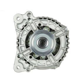 Lichtmaschine mit OEM-Nummer 028903028E