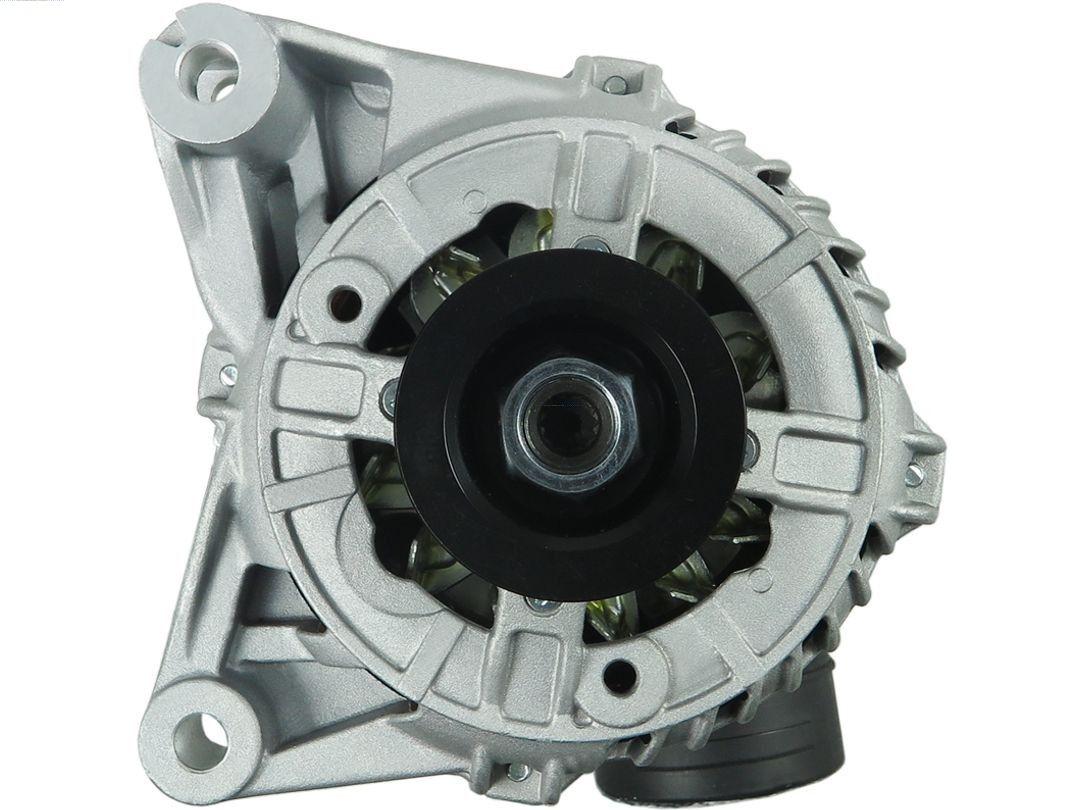 Lichtmaschine A0157 AS-PL A0157 in Original Qualität