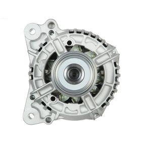 Lichtmaschine mit OEM-Nummer 06F-903-023AX