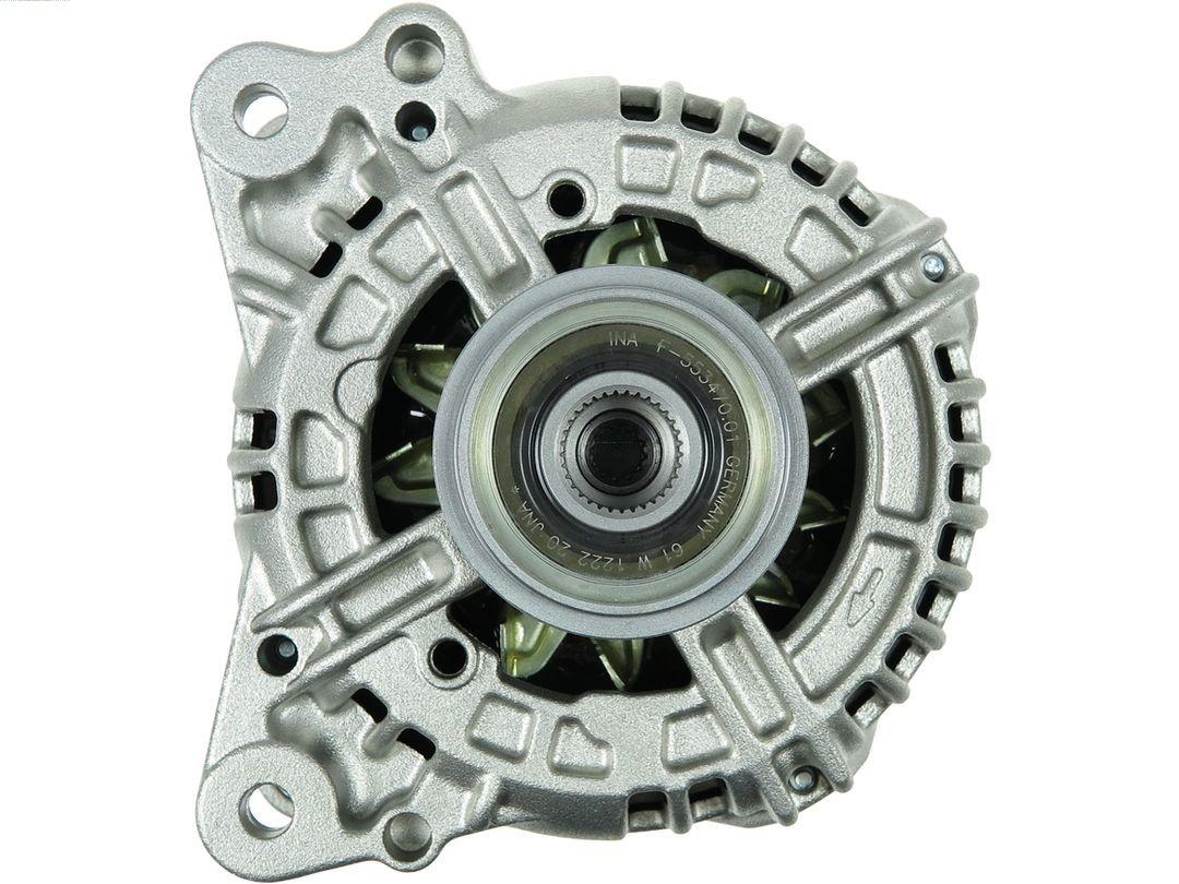 Generador A0190PR AS-PL A0190PR en calidad original