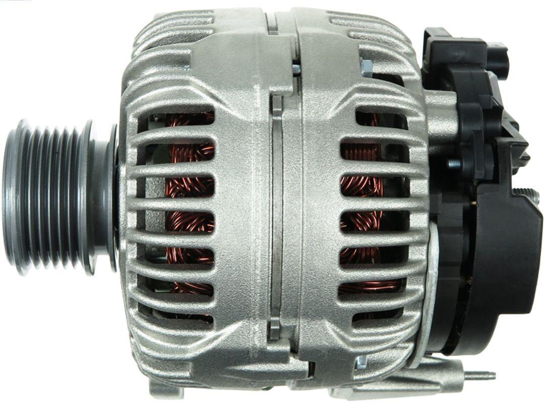 Generador AS-PL A0190PR 5902129021353