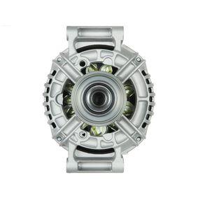 Lichtmaschine Art. Nr. A0266 120,00€