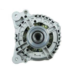 Lichtmaschine mit OEM-Nummer 03L 903 023F