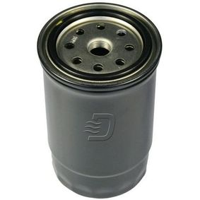Fuel filter Height: 142mm with OEM Number 31922 2EA00