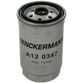 Fuel filter Height: 141mm with OEM Number 31922-2B900