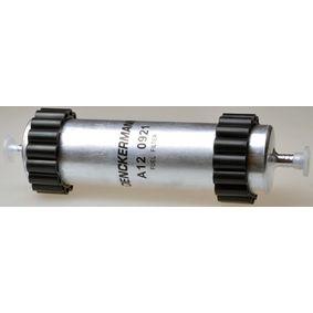 Kraftstofffilter Art. Nr. A120921 120,00€