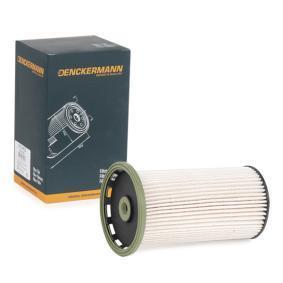 Fuel filter Article № A120922 £ 140,00