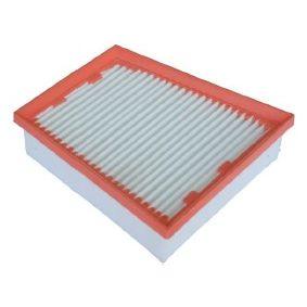 Luftfilter Art. Nr. A141389 120,00€