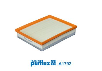 A1792 PURFLUX mit 26% Rabatt!