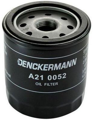 Artikelnummer A210052 DENCKERMANN Preise