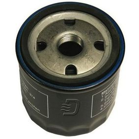 Ölfilter Innendurchmesser 2: 72mm, Innendurchmesser 2: 63mm, Höhe: 78mm mit OEM-Nummer 1042175116