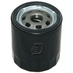 Oil Filter A210414 5 (CR19) 2.0 MY 2008