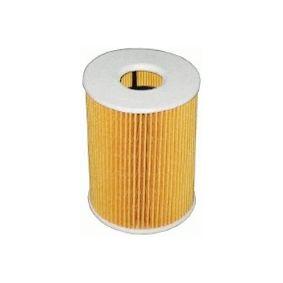 Ölfilter Innendurchmesser 2: 29mm, Höhe: 108mm mit OEM-Nummer 628 180 0009