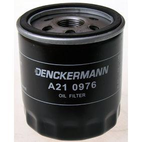 Polo 6r 1.4TDI Riemenspanner, Keilrippenriemen DENCKERMANN A210976 (1.4 TDI Diesel 2019 CYZB)
