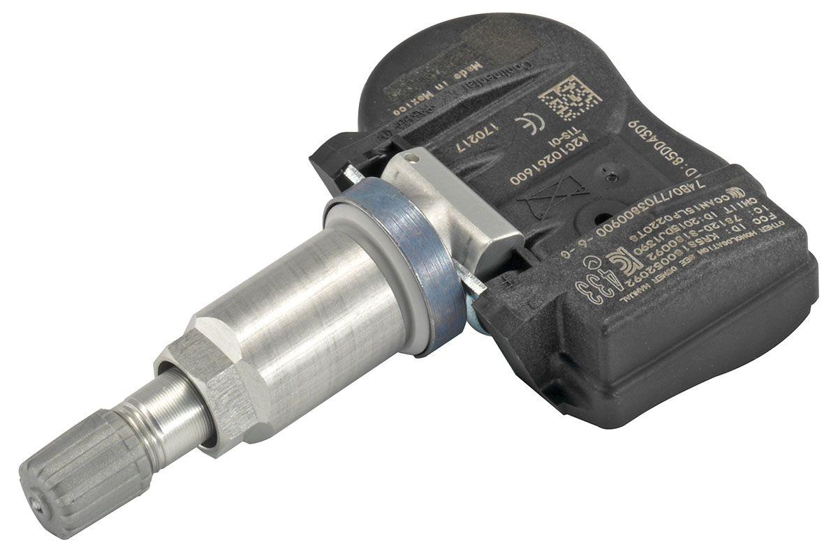 VDO Hjulsensor, däcktryckskontrollsystem A2C1026160080