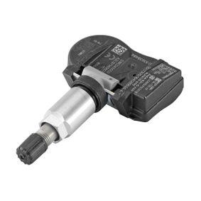 Wheel Sensor, tyre pressure control system Article № A2C9714580280 £ 140,00