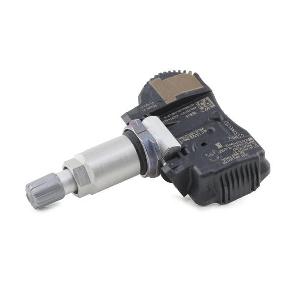 Wheel Sensor, tyre pressure control system VDO A2C9743250080 4103590676337