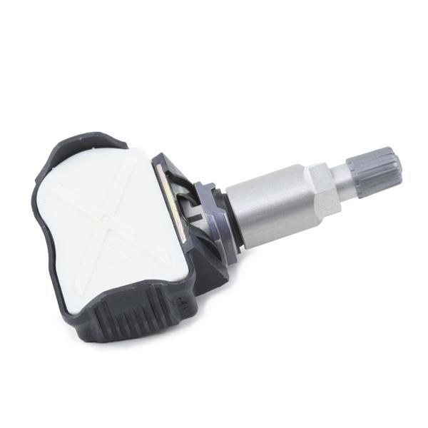 A2C9743250080 VDO von Hersteller bis zu - 23% Rabatt!
