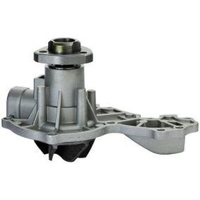 Wasserpumpe mit OEM-Nummer 026 121 005E